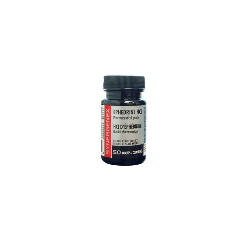Ivermectin tablets for humans in hindi